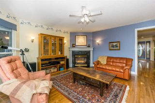 "Photo 9: 2668 GOODBRAND Drive in Abbotsford: Abbotsford East House for sale in ""Sumas Mt"" : MLS®# R2228805"