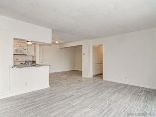 Photo 13: PACIFIC BEACH Apartment for rent : 2 bedrooms : 962 LORING STREET #1D