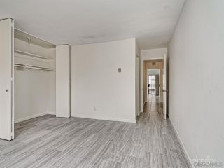 Photo 5: PACIFIC BEACH Apartment for rent : 2 bedrooms : 962 LORING STREET #1D