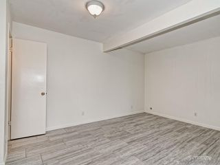 Photo 14: PACIFIC BEACH Apartment for rent : 2 bedrooms : 962 LORING STREET #1D