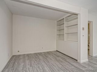 Photo 15: PACIFIC BEACH Apartment for rent : 2 bedrooms : 962 LORING STREET #1D