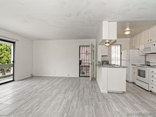 Photo 11: PACIFIC BEACH Apartment for rent : 2 bedrooms : 962 LORING STREET #1D