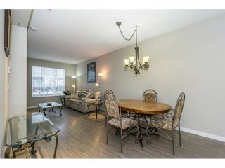 """Photo 6: 153 7938 209 Street in Langley: Willoughby Heights Townhouse for sale in """"RED MAPLE PARK"""" : MLS®# R2229009"""