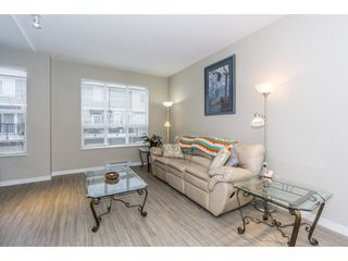 """Photo 8: 153 7938 209 Street in Langley: Willoughby Heights Townhouse for sale in """"RED MAPLE PARK"""" : MLS®# R2229009"""