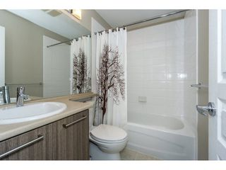 """Photo 11: 153 7938 209 Street in Langley: Willoughby Heights Townhouse for sale in """"RED MAPLE PARK"""" : MLS®# R2229009"""