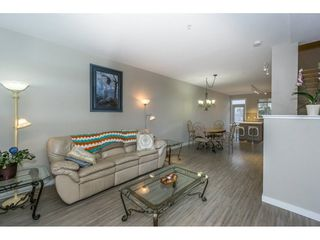 """Photo 9: 153 7938 209 Street in Langley: Willoughby Heights Townhouse for sale in """"RED MAPLE PARK"""" : MLS®# R2229009"""