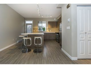 """Photo 10: 153 7938 209 Street in Langley: Willoughby Heights Townhouse for sale in """"RED MAPLE PARK"""" : MLS®# R2229009"""