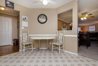 "Photo 10: 220 2626 COUNTESS Street in Abbotsford: Abbotsford West Condo for sale in ""Wedgewood"" : MLS®# R2231848"