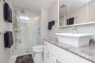 """Photo 13: 220 2626 COUNTESS Street in Abbotsford: Abbotsford West Condo for sale in """"Wedgewood"""" : MLS®# R2231848"""