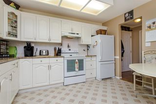 "Photo 9: 220 2626 COUNTESS Street in Abbotsford: Abbotsford West Condo for sale in ""Wedgewood"" : MLS®# R2231848"
