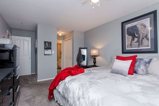 "Photo 12: 220 2626 COUNTESS Street in Abbotsford: Abbotsford West Condo for sale in ""Wedgewood"" : MLS®# R2231848"