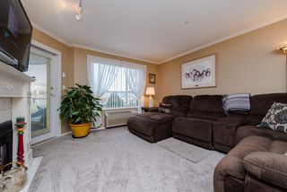 "Photo 6: 220 2626 COUNTESS Street in Abbotsford: Abbotsford West Condo for sale in ""Wedgewood"" : MLS®# R2231848"