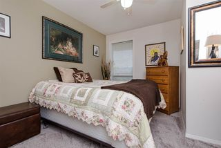 "Photo 14: 220 2626 COUNTESS Street in Abbotsford: Abbotsford West Condo for sale in ""Wedgewood"" : MLS®# R2231848"