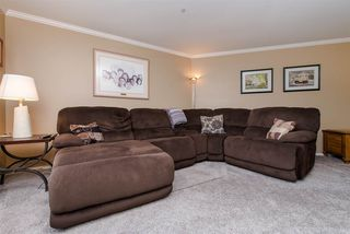 "Photo 5: 220 2626 COUNTESS Street in Abbotsford: Abbotsford West Condo for sale in ""Wedgewood"" : MLS®# R2231848"