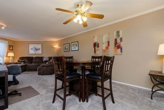 "Photo 7: 220 2626 COUNTESS Street in Abbotsford: Abbotsford West Condo for sale in ""Wedgewood"" : MLS®# R2231848"