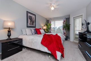 "Photo 11: 220 2626 COUNTESS Street in Abbotsford: Abbotsford West Condo for sale in ""Wedgewood"" : MLS®# R2231848"