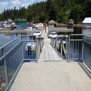 "Photo 6: 5167 WILKINSON Road in Pender Harbour: Pender Harbour Egmont House for sale in ""HARBOUR VIEW ESTATES"" (Sunshine Coast)  : MLS®# R2236118"