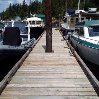 "Photo 7: 5167 WILKINSON Road in Pender Harbour: Pender Harbour Egmont House for sale in ""HARBOUR VIEW ESTATES"" (Sunshine Coast)  : MLS®# R2236118"