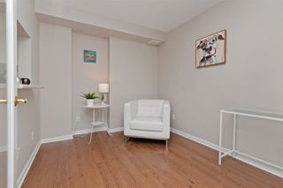 """Photo 9: 1202 4425 HALIFAX Street in Burnaby: Brentwood Park Condo for sale in """"THE POLARIS"""" (Burnaby North)  : MLS®# R2237592"""