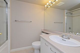 """Photo 12: 1202 4425 HALIFAX Street in Burnaby: Brentwood Park Condo for sale in """"THE POLARIS"""" (Burnaby North)  : MLS®# R2237592"""