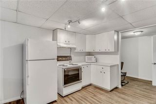 Photo 22: 4431 4 ST NW in Calgary: Highwood House for sale : MLS®# C4161486