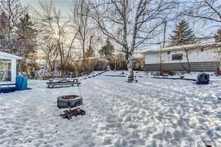 Photo 28: 4431 4 ST NW in Calgary: Highwood House for sale : MLS®# C4161486