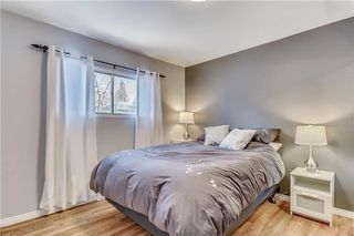 Photo 12: 4431 4 ST NW in Calgary: Highwood House for sale : MLS®# C4161486