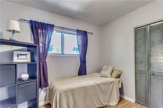Photo 14: 4431 4 ST NW in Calgary: Highwood House for sale : MLS®# C4161486