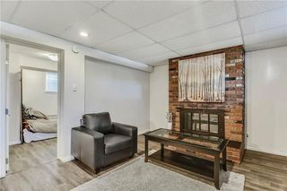 Photo 20: 4431 4 ST NW in Calgary: Highwood House for sale : MLS®# C4161486