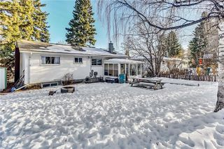 Photo 26: 4431 4 ST NW in Calgary: Highwood House for sale : MLS®# C4161486