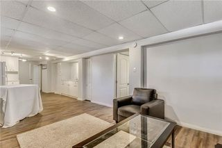 Photo 19: 4431 4 ST NW in Calgary: Highwood House for sale : MLS®# C4161486