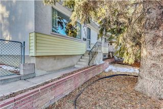 Photo 2: 4431 4 ST NW in Calgary: Highwood House for sale : MLS®# C4161486