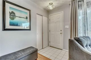 Photo 3: 4431 4 ST NW in Calgary: Highwood House for sale : MLS®# C4161486