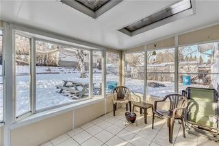 Photo 24: 4431 4 ST NW in Calgary: Highwood House for sale : MLS®# C4161486
