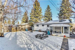 Photo 27: 4431 4 ST NW in Calgary: Highwood House for sale : MLS®# C4161486