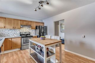 Photo 9: 4431 4 ST NW in Calgary: Highwood House for sale : MLS®# C4161486