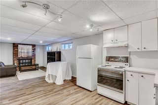 Photo 16: 4431 4 ST NW in Calgary: Highwood House for sale : MLS®# C4161486