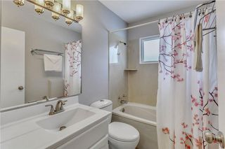 Photo 15: 4431 4 ST NW in Calgary: Highwood House for sale : MLS®# C4161486