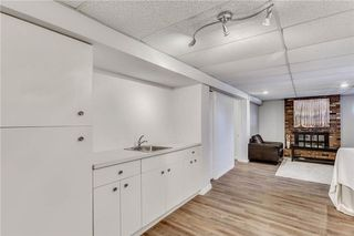 Photo 21: 4431 4 ST NW in Calgary: Highwood House for sale : MLS®# C4161486