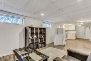 Photo 18: 4431 4 ST NW in Calgary: Highwood House for sale : MLS®# C4161486