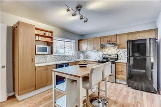 Photo 8: 4431 4 ST NW in Calgary: Highwood House for sale : MLS®# C4161486