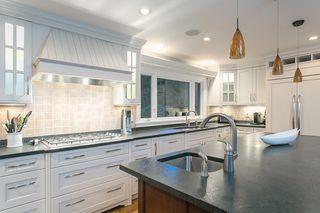 Photo 28: 450 Gordon Avenue in West Vancouver: Cedardale House for sale : MLS®# R2030418
