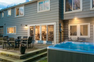 Photo 23: 450 Gordon Avenue in West Vancouver: Cedardale House for sale : MLS®# R2030418