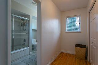 Photo 12: 450 Gordon Avenue in West Vancouver: Cedardale House for sale : MLS®# R2030418
