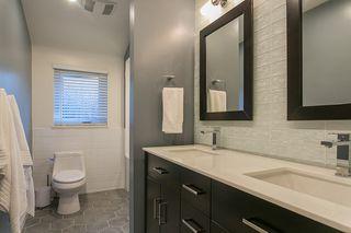 Photo 6: 450 Gordon Avenue in West Vancouver: Cedardale House for sale : MLS®# R2030418