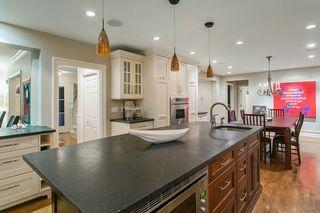 Photo 29: 450 Gordon Avenue in West Vancouver: Cedardale House for sale : MLS®# R2030418