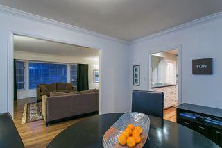 Photo 31: 450 Gordon Avenue in West Vancouver: Cedardale House for sale : MLS®# R2030418