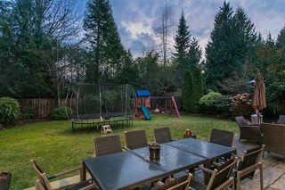 Photo 25: 450 Gordon Avenue in West Vancouver: Cedardale House for sale : MLS®# R2030418