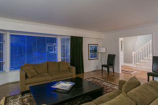 Photo 32: 450 Gordon Avenue in West Vancouver: Cedardale House for sale : MLS®# R2030418