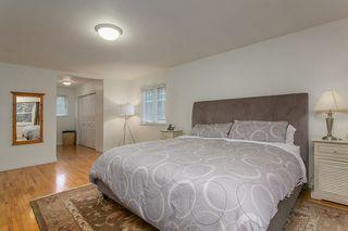 Photo 10: 450 Gordon Avenue in West Vancouver: Cedardale House for sale : MLS®# R2030418